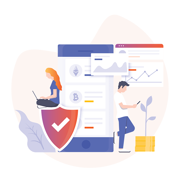 group-device